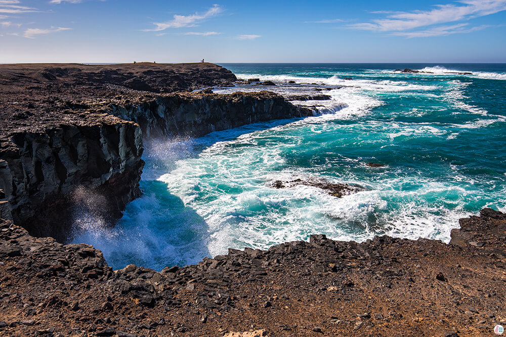 Punta de Jandia, Best Places to See and Photograph on Jandia Peninsula, Fuerteventura
