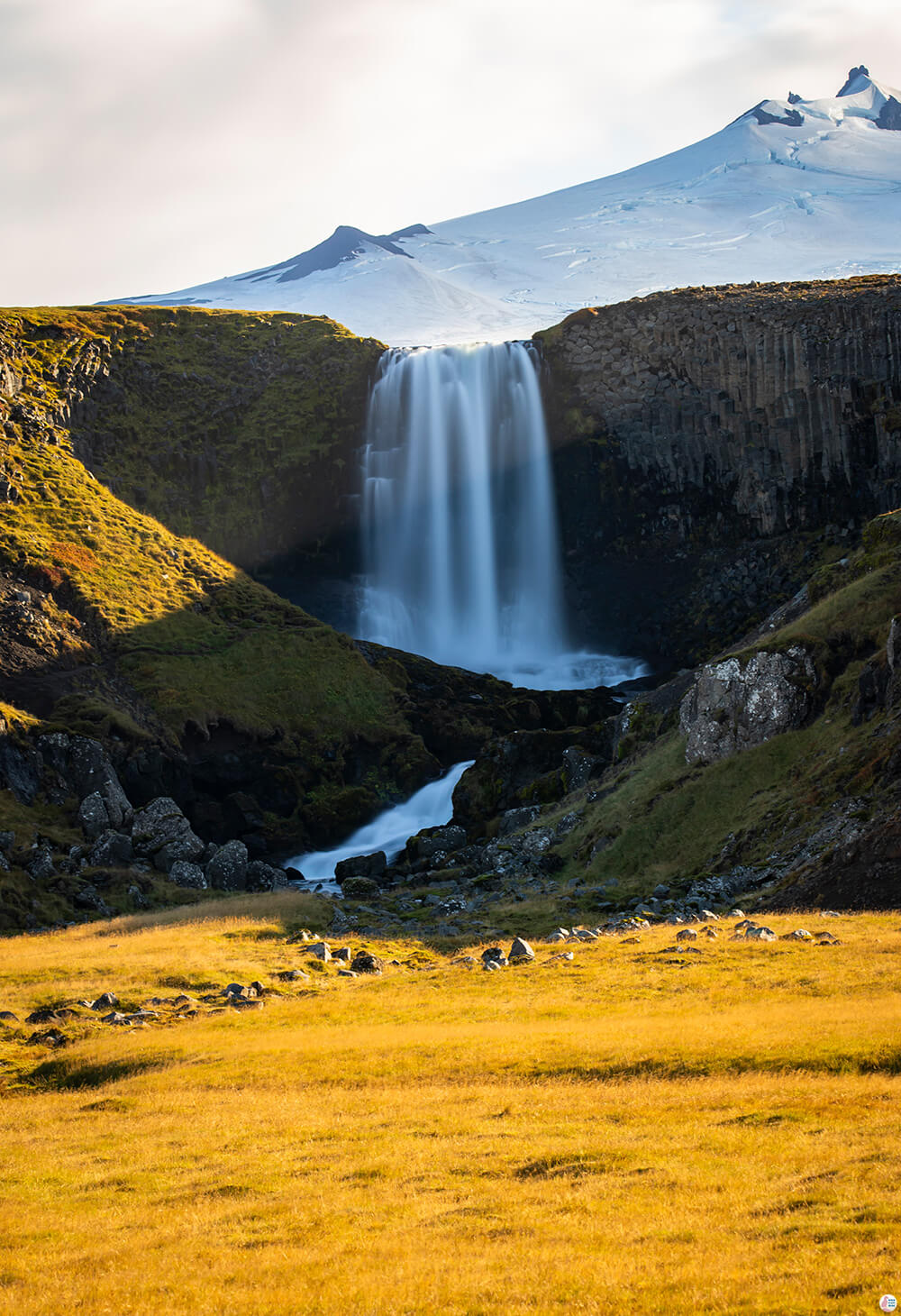 Best Places To Visit And Photograph On Snaefellsnes